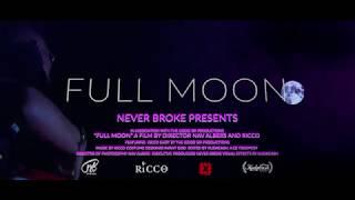 Ricco   Full Moon