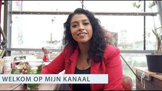 Introvideo Youtube/ kanaal Successtof