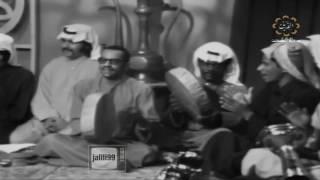 اغاني طرب MP3 HD ???????? يا عين ماليّه / سعود الفرج تحميل MP3
