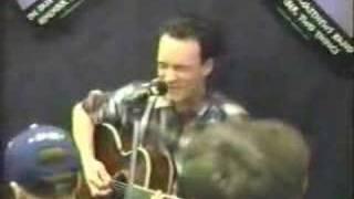 Dave Matthews: Warehouse (R2T 3 of 3)