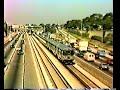 Cta Rail System Railfan 39 s Pt 1