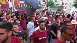 festa-99-compleanno-salernitana-il-corteo