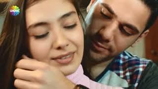 Два лица Стамбула - Ты стала для меня целым миром (23 серия).