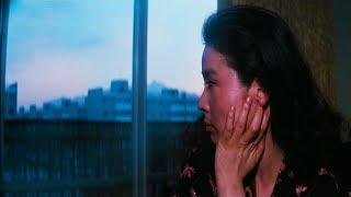 Gambar cover Takako Mamiya - 哀しみは夜の向こう (1982)