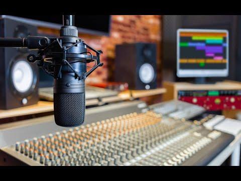 Haboru es tuzszunet – Spirit FM – 2021 majus 25.