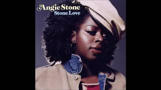 Angie Stone - Karma (feat. T.H.C.)