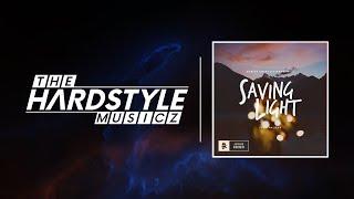 Gareth Emery & Standerwick ft. HALIENE - Saving Light (NAD Bootleg)