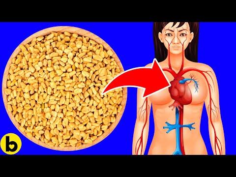 Pierderea în greutate ftc revendicări
