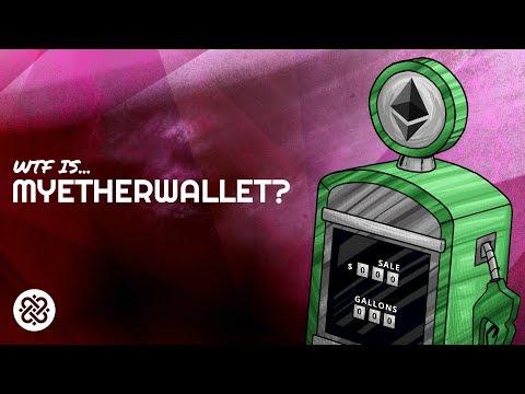 Kur gauti bitkoinų ir kaip juos užsidirbti