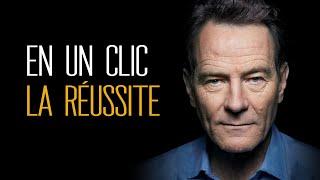 5 Clés Pour Des RÉSULTATS EXTRAORDINAIRES !   MINI DOCUMENTAIRE #2