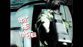 Spice 1 - I'm The Fuckin' Murderer (1993)