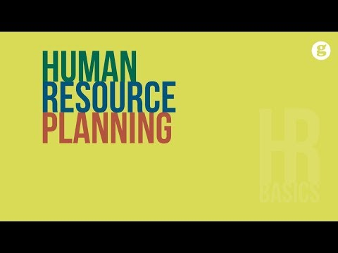 mp4 Learning By Doing Hr, download Learning By Doing Hr video klip Learning By Doing Hr