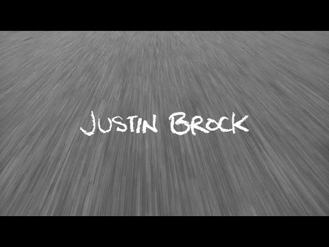 preview image for Justin Brock Since Day One