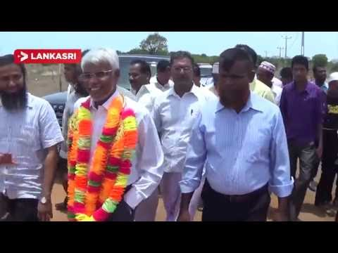 The-new-power-link-in-Karaimunai