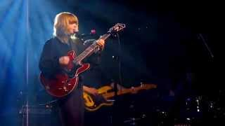 Julia Marcell - The Story [Olsztyn 2014]