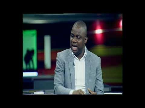 TVC Breakfast Dec. 28th 2017 | Fresh herdsmen attack attacks in Adamawa, Benue