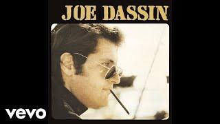 Joe Dassin   Siffler Sur La Colline (Audio)
