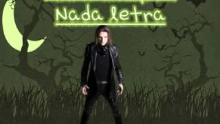 "Video thumbnail of ""Chanson de chica vampiro mirco Nada"""