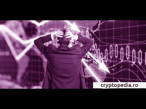 Fișier de configurare bitcoin