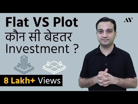 mp4 Investment House Meaning, download Investment House Meaning video klip Investment House Meaning