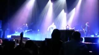 Beth Hart - Miss Lady (Olympia in Paris, 2014)