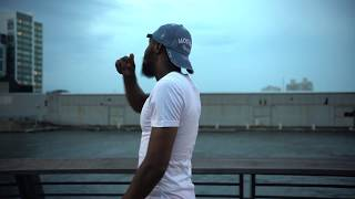 "Pook Paperz- ""Shine"" Freestyle (Video)"