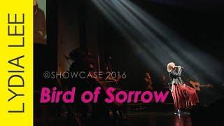 Glen Hansard -Bird of Sorrow (cover) | Lydia Lee 리디아 리