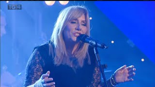 Frances Black - Wall of Tears