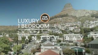 The Banty Bay video- Property for sale in Bantry Bay 2016