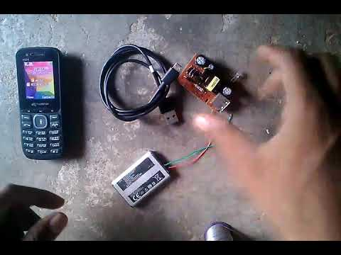 Downgrade LG ls997 Oreo V20A to Marshmallow ZVC Support Unlock - Видео