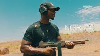 FEAR   NOIR: Season 6 Episode 7