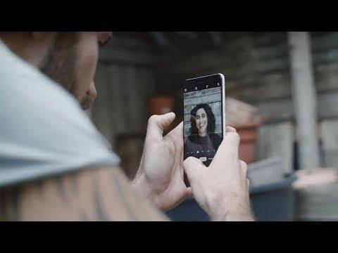 Tolle Portraits mit Smartphone fotografieren?  📷 Google Pixel 3 XL Kamera Review