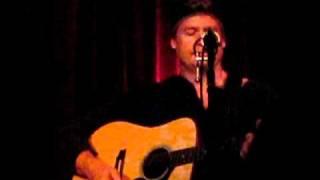Charlie Robison - Indianola