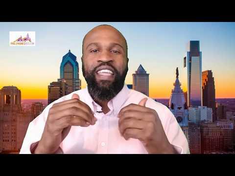 mp4 Real Estate Philadelphia, download Real Estate Philadelphia video klip Real Estate Philadelphia
