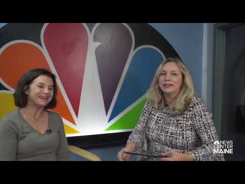 Q&A: A doctor who treats patients for Lyme disease takes your questions - 08-05-2018