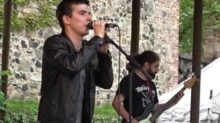 Video Láska až za hrob - HeyMen Festival 20.5.2017