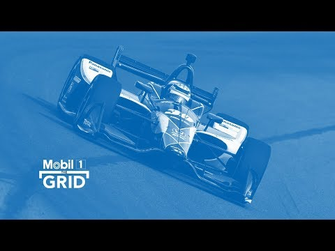 New Era – Josef Newgarden, Takuma Sato & More Preview The 2018 IndyCar Season   M1TG