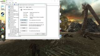 how to fix buzzing,cut,and laggy audio on windows 10