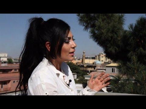 Frauen kennenlernen bulgarien