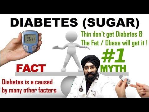 Literatur über Diabetes insipidus