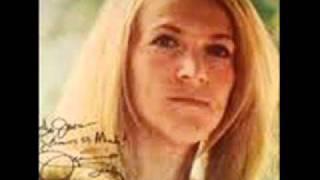 Jeannie Seely-Long Black Limousine