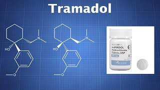 Tramadol: What You Need To Know