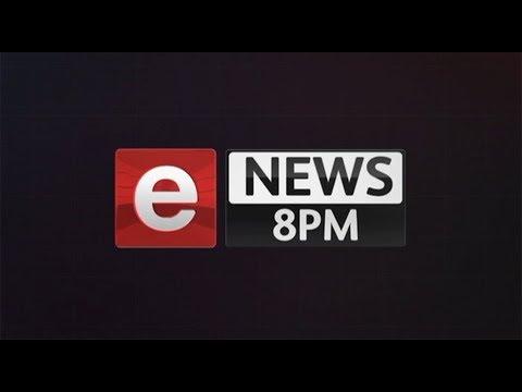 eNews 27 April 2018