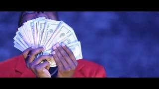 Syx - Like Money
