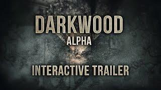 Darkwood video