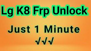 lg k330 frp z3x - Kênh video giải trí dành cho thiếu nhi