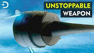 4th Generation Nuclear Weapons