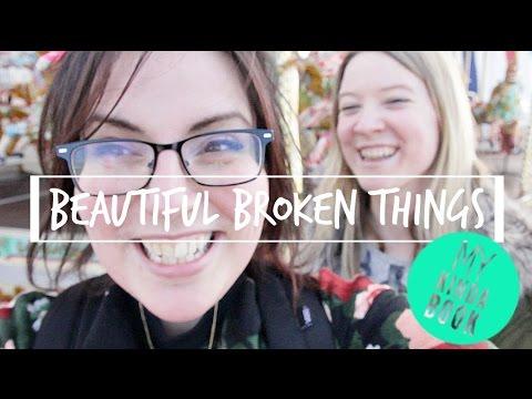 Vidéo de Sara Barnard