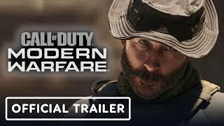 Call of Duty Modern Warfare - Xbox One Mídia Digital