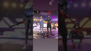 Xxxtanation changes🔁Free fire attitude video ❤ Free fire song 🔥